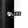 LINE スキーカタログ[2015-16]