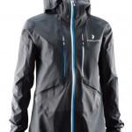 PeakPerformance BL 4S Jacket