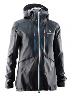 PeakPerformance BL 4S Jacket