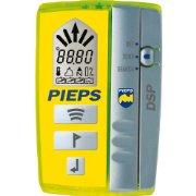 PIEPS(ピープス) DSP PP0780