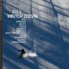 SALOMON スキーカタログ[2015-2016]