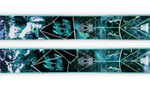 MOMENT SKIS DeathWish [2014-2015]