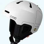 POC Fornix Helmet (ポック フォーニックス ヘルメット)