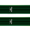 K2 SHREDITOR 102 [2014-2015]